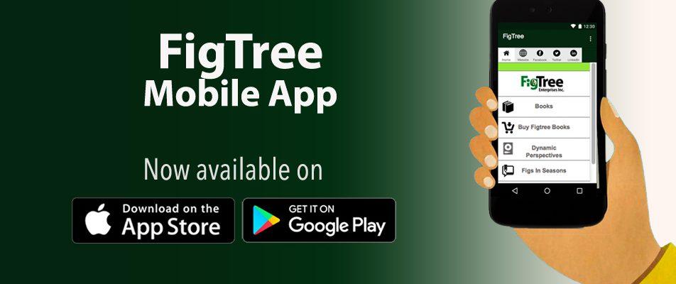 FigTree App
