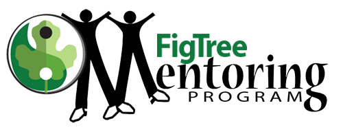 500x92-mentoring-program