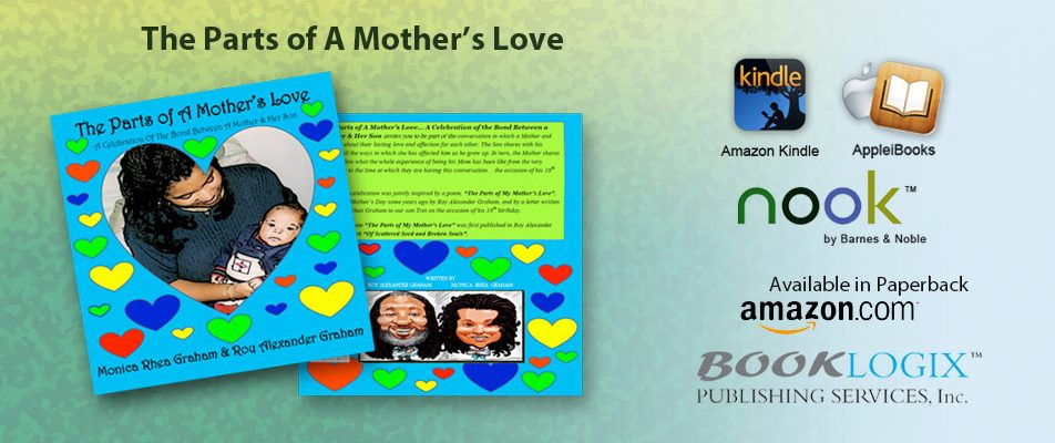 The-Parts-of-a-mothers-love