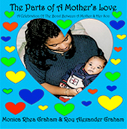 The-Parts-of-a-mothers-love-CR