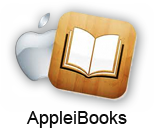 ibook-logo