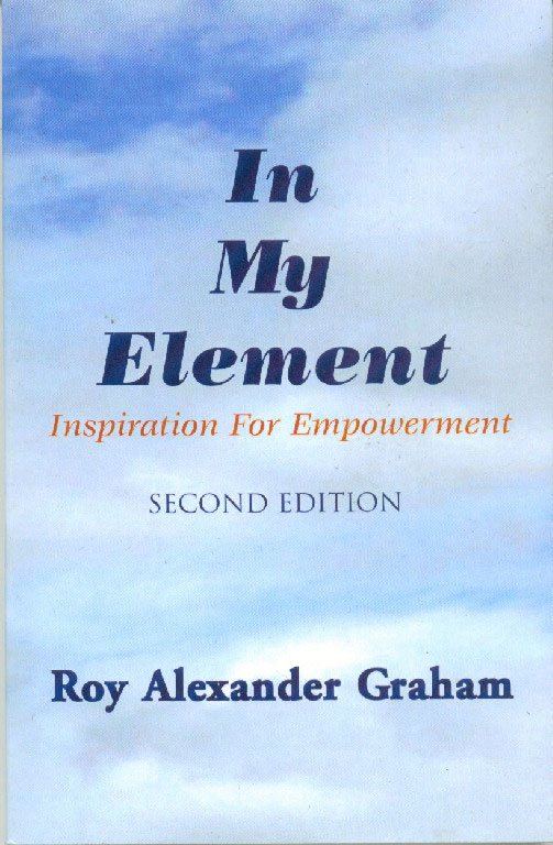 in-my-element