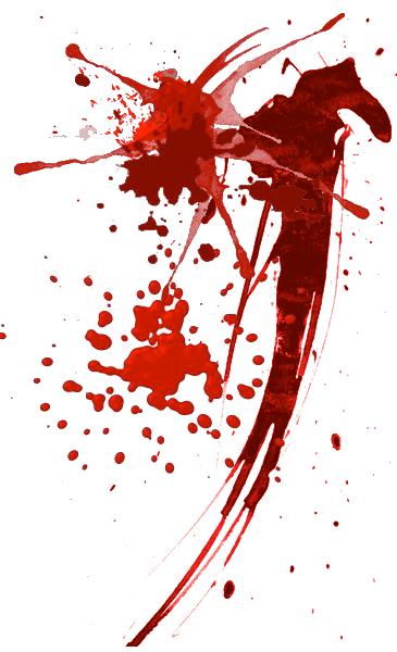 raining-blood