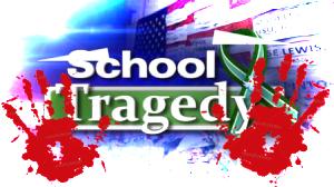 school-tragidy