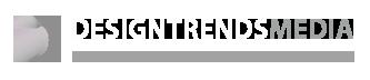 333x72-designtrends-logo