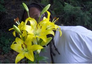 Spring-orchid-headart-2016-1